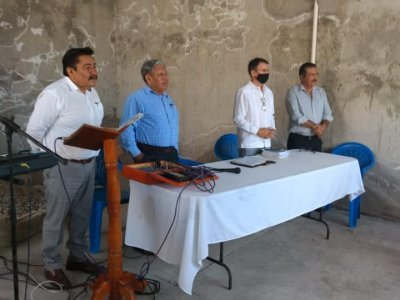 """<a href=""""/noticias/en-morelos-se-reanudara-la-actividad-religiosa-hasta-estar-en-semaforo-naranja"""">En Morelos, se reanudará la actividad religiosa hasta estar en semáforo naranja</a>"""