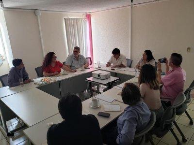 """<a href=""""/noticias/trabajan-el-ine-y-sipinna-en-la-convocatoria-del-11o-parlamento-infantil-de-las-ninas-y"""">TRABAJAN EL INE Y SIPINNA EN LA CONVOCATORIA DEL 11º PARLAMENTO INFANTIL DE LAS NIÑAS Y NIÑO...</a>"""