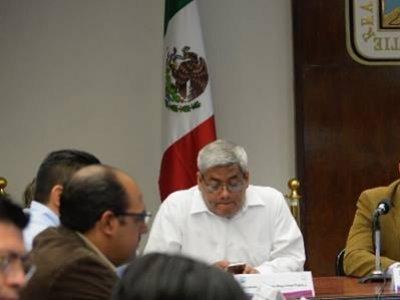 "<a href=""/noticias/grupo-de-coordinacion-coadyuva-esfuerzos-favor-de-morelos"">Grupo de Coordinación coadyuva esfuerzos a favor de Morelos</a>"
