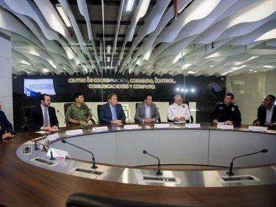"""<a href=""""/noticias/inaugura-cuauhtemoc-blanco-asta-bandera-en-c5-y-encabeza-reunion-del-grupo-de-coordinacion"""">Inaugura Cuauhtémoc Blanco Asta Bandera en C5 y encabeza reunión del Grupo de Coordinación M...</a>"""