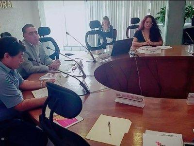 """<a href=""""/noticias/realizaran-consulta-infantil-y-juvenil-en-morelos"""">Realizarán Consulta Infantil y Juvenil en Morelos</a>"""