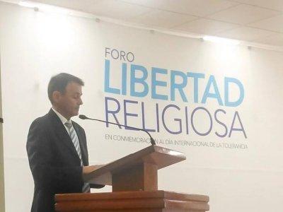 """<a href=""""/noticias/llaman-hacer-de-la-tolerancia-un-derecho-para-lograr-la-paz-en-morelos"""">Llaman a hacer de la tolerancia un derecho para lograr la paz en Morelos</a>"""
