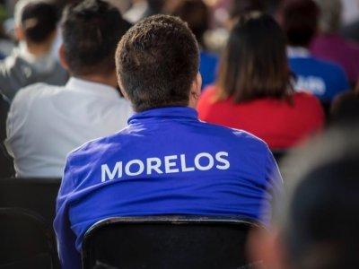 """<a href=""""/noticias/inicio-un-cambio-verdadero-en-morelos-y-mexico-cuauhtemoc-blanco"""">Inició un cambio verdadero en Morelos y México: Cuauhtémoc Blanco</a>"""