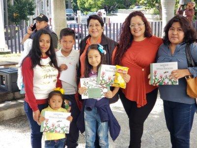 """<a href=""""/noticias/en-morelos-se-respeta-el-derecho-de-la-ninez-danae-de-negri"""">En Morelos se respeta el derecho de la niñez: Danae de Negri</a>"""