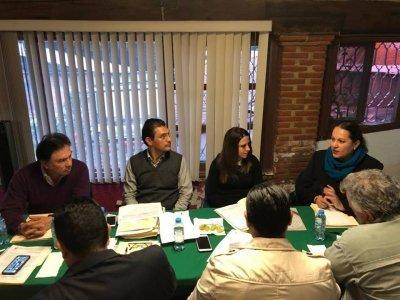 """<a href=""""/noticias/trabaja-morelos-para-garantizar-los-derechos-de-las-victimas"""">Trabaja Morelos para garantizar los derechos de las víctimas</a>"""