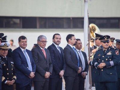 """<a href=""""/noticias/comprometido-el-gobierno-del-estado-por-recuperar-la-paz-en-morelos-pablo-ojeda"""">Comprometido el Gobierno del Estado por recuperar la paz en Morelos: Pablo Ojeda</a>"""