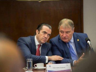 """<a href=""""/noticias/acompana-gobierno-de-morelos-gestiones-de-la-uaem-ante-gobierno-federal"""">Acompaña Gobierno de Morelos gestiones de la UAEM ante Gobierno Federal</a>"""