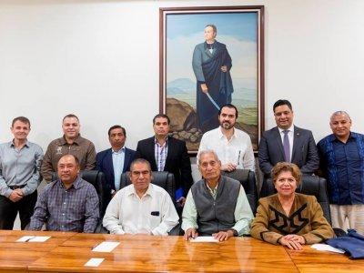 """<a href=""""/noticias/en-morelos-se-respeta-la-libertad-de-credo-pablo-ojeda"""">En Morelos se respeta la libertad de credo: Pablo Ojeda</a>"""