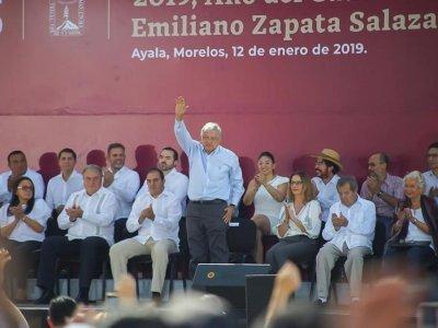 """<a href=""""/noticias/declaran-amlo-y-cuauhtemoc-blanco-2019-como-ano-del-caudillo-del-sur-emiliano-zapata"""">Declaran AMLO y Cuauhtémoc Blanco a 2019 como Año del Caudillo del Sur, Emiliano Zapata</a>"""