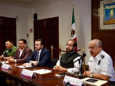 """<a href=""""/noticias/comunicado-de-prensa-0"""">COMUNICADO DE PRENSA.</a>"""