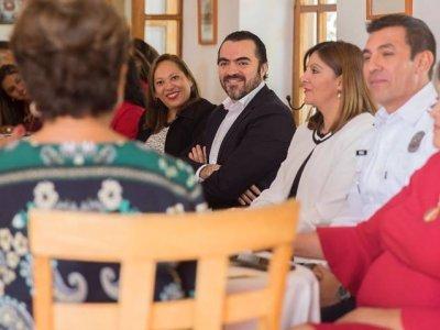 """<a href=""""/noticias/morelos-destacara-nivel-nacional-en-la-aplicacion-de-politicas-publicas-pablo-ojeda"""">Morelos destacará a nivel nacional en la aplicación de políticas públicas: Pablo Ojeda</a>"""