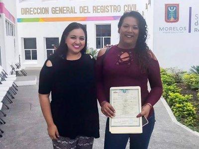 """<a href=""""/noticias/en-morelos-se-garantizan-los-derechos-de-la-comunidad-lgbtti"""">En Morelos se garantizan los derechos de la comunidad LGBTTI</a>"""