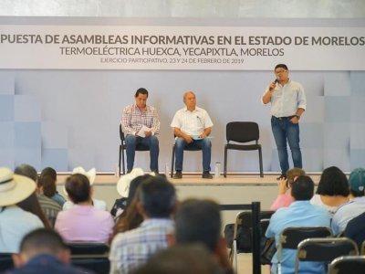 """<a href=""""/noticias/informan-sobre-la-termoelectrica-huexca-habitantes-de-la-zona-sur"""">INFORMAN SOBRE LA TERMOELÉCTRICA HUEXCA A HABITANTES DE LA ZONA SUR.</a>"""