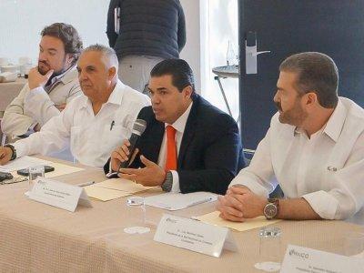 """<a href=""""/noticias/morelos-ejemplo-nacional-en-participacion-ciudadana-0"""">Morelos ejemplo nacional en participación ciudadana</a>"""