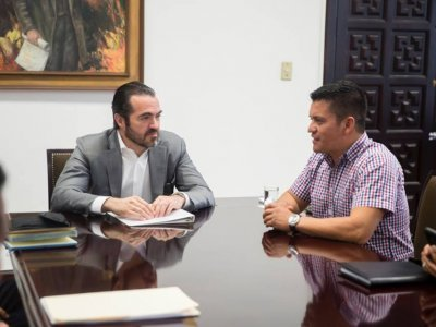 """<a href=""""/noticias/coordinan-estrategias-gobierno-del-estado-y-municipios-por-la-seguridad-en-morelos"""">Coordinan estrategias Gobierno del Estado y municipios por la seguridad en Morelos</a>"""