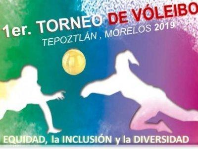 """<a href=""""/noticias/realizaran-torneo-de-voleibol-favor-de-la-diversidad-en-tepoztlan"""">REALIZARÁN TORNEO DE VOLEIBOL A FAVOR DE LA DIVERSIDAD EN TEPOZTLÁN</a>"""