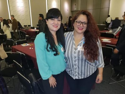 """<a href=""""/noticias/los-derechos-de-la-infancia-en-morelos-no-son-negociables-danae-de-negri"""">Los derechos de la infancia en Morelos no son negociables: Danae de Negri.</a>"""