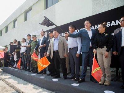 """<a href=""""/noticias/listo-morelos-para-recibir-turistas-en-semana-santa"""">Listo Morelos para recibir a turistas en Semana Santa</a>"""