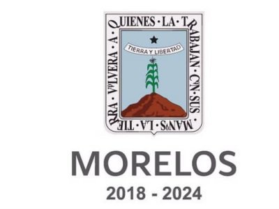 """<a href=""""/noticias/en-morelos-se-aplicara-mayor-sancion-delitos-que-laceran-la-sociedad"""">En Morelos se aplicará mayor sanción a delitos que laceran a la sociedad</a>"""