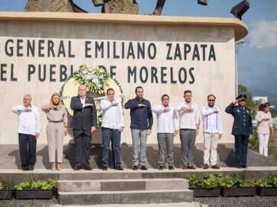 """<a href=""""/noticias/convoca-cuauhtemoc-blanco-trabajar-unidos-por-la-paz-social-en-morelos"""">Convoca Cuauhtémoc Blanco a trabajar unidos por la paz social en Morelos</a>"""
