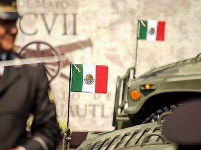 """<a href=""""/noticias/encabeza-el-gobernador-cuauhtemoc-blanco-bravo-el-desfile-civico-militar-conmemorativo-al"""">Encabeza el Gobernador Cuauhtémoc Blanco Bravo el desfile Cívico-Militar conmemorativo al CC...</a>"""
