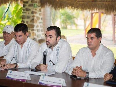 """<a href=""""/noticias/acuerdan-pablo-ojeda-y-alcalde-de-axochiapan-trabajo-coordinado-por-morelos"""">Acuerdan Pablo Ojeda y Alcalde de Axochiapan trabajo coordinado por Morelos</a>"""
