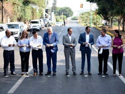 """<a href=""""/noticias/entrega-cuauhtemoc-blanco-obra-vial-para-cuernavaca"""">Entrega Cuauhtémoc Blanco obra vial para Cuernavaca</a>"""