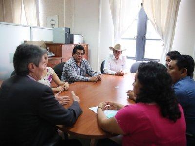 """<a href=""""/noticias/pendiente-secretaria-de-gobierno-de-consolidacion-financiera-de-coatetelco"""">Pendiente Secretaría de Gobierno de consolidación financiera de Coatetelco</a>"""