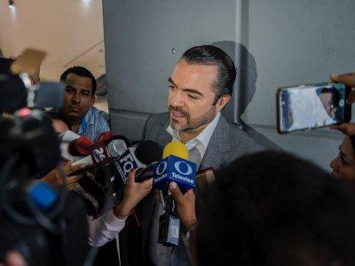 """<a href=""""/noticias/listo-morelos-para-el-arribo-de-la-guardia-nacional-pablo-ojeda"""">Listo Morelos para el arribo de la Guardia Nacional: Pablo Ojeda</a>"""