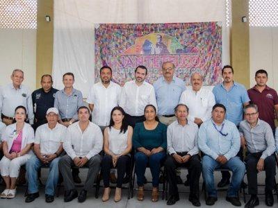 """<a href=""""/noticias/realiza-pablo-ojeda-gira-de-trabajo-por-jantetelco"""">Realiza Pablo Ojeda gira de trabajo por Jantetelco</a>"""