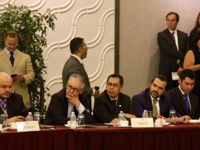 """<a href=""""/noticias/participa-morelos-en-mesa-de-trabajo-por-la-gobernabilidad-de-mexico"""">PARTICIPA MORELOS EN MESA DE TRABAJO POR LA GOBERNABILIDAD DE MÉXICO</a>"""