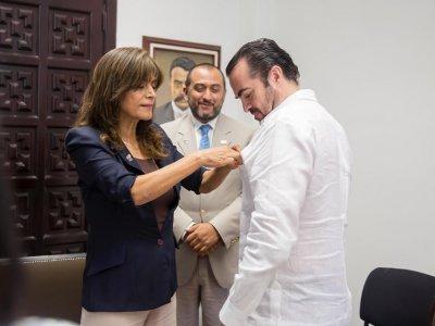 """<a href=""""/noticias/contribuye-club-rotary-con-gobierno-del-estado-en-estrategia-de-seguridad-en-morelos"""">Contribuye Club Rotary con Gobierno del Estado en estrategia de seguridad en Morelos</a>"""