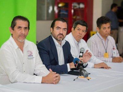 """<a href=""""/noticias/brinda-gobierno-del-estado-atencion-medica-psicologica-y-seguridad-al-menor-guatemalteco"""">Brinda Gobierno del Estado atención médica, psicológica y seguridad al menor guatemalteco</a>"""