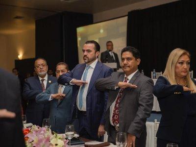 """<a href=""""/noticias/en-morelos-se-aplica-la-ley-y-no-se-tolera-ningun-acto-de-corrupcion-pablo-ojeda"""">En Morelos se aplica la ley y no se tolera ningún acto de corrupción: Pablo Ojeda</a>"""