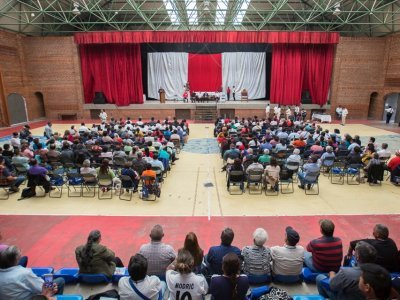 """<a href=""""/noticias/morelos-sede-del-congreso-nacional-de-pastoral-penitenciaria"""">MORELOS SEDE DEL CONGRESO NACIONAL DE PASTORAL PENITENCIARIA</a>"""