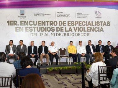 """<a href=""""/noticias/erradicar-la-violencia-para-garantizar-paz-social-es-responsabilidad-de-autoridades-y"""">ERRADICAR LA VIOLENCIA PARA GARANTIZAR PAZ SOCIAL, ES RESPONSABILIDAD DE AUTORIDADES Y CIUDA...</a>"""