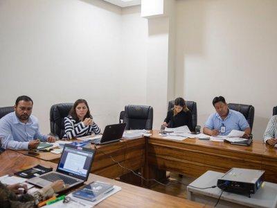 """<a href=""""/noticias/trabaja-comision-de-erradicacion-del-sepase-en-los-derechos-de-las-mujeres"""">Trabaja Comisión de Erradicación del SEPASE en los derechos de las mujeres</a>"""