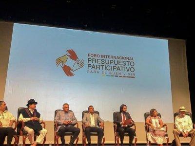 """<a href=""""/noticias/fomenta-gobierno-de-morelos-participacion-de-la-ciudadania"""">FOMENTA GOBIERNO DE MORELOS PARTICIPACIÓN DE LA CIUDADANÍA</a>"""