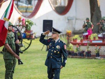 """<a href=""""/noticias/presente-cuauhtemoc-blanco-en-toma-de-posesion-del-comandante-de-la-24a-zona-militar"""">Presente Cuauhtémoc Blanco en toma de posesión del Comandante de la 24/a Zona Militar</a>"""