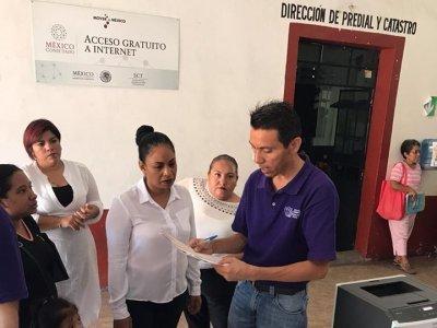 """<a href=""""/noticias/llegan-servicios-del-registro-civil-coatlan-del-rio"""">Llegan servicios del Registro Civil a Coatlán del Río</a>"""