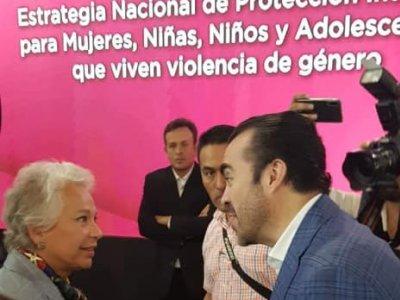 """<a href=""""/noticias/impulsara-pablo-ojeda-en-morelos-estrategia-nacional-puerta-violeta-espacio-de-proteccion"""">IMPULSARÁ PABLO OJEDA EN MORELOS ESTRATEGIA NACIONAL """"PUERTA VIOLETA"""", ESPACIO DE PROTECCIÓN...</a>"""