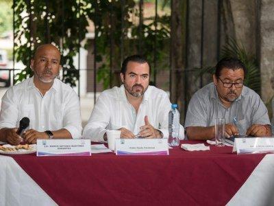 """<a href=""""/noticias/realiza-pablo-ojeda-gira-de-trabajo-por-temixco"""">Realiza Pablo Ojeda gira de trabajo por Temixco</a>"""