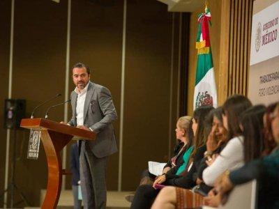 """<a href=""""/noticias/reconoce-conavim-y-alcaldesa-de-naucalpan-compromiso-de-morelos-en-la-atencion-de-las"""">RECONOCE CONAVIM Y ALCALDESA DE NAUCALPAN COMPROMISO DE MORELOS EN LA ATENCIÓN DE LAS VIOLEN...</a>"""