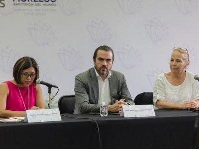 """<a href=""""/noticias/morelos-pionero-en-transparentar-acciones-de-atencion-y-prevencion-de-las-violencias-contra"""">Morelos pionero en transparentar acciones de atención y prevención de las violencias contra...</a>"""