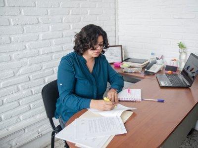 """<a href=""""/noticias/designa-secretario-de-gobierno-violeta-fabiola-sanchez-luna-como-directora-de-diversidad"""">Designa secretario de Gobierno a Violeta Fabiola Sánchez Luna como directora de Diversidad S...</a>"""