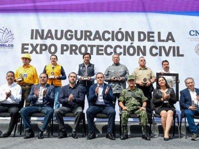 """<a href=""""/noticias/respalda-federacion-gobierno-de-morelos-en-materia-de-seguridad"""">Respalda federación a Gobierno de Morelos en materia de seguridad</a>"""