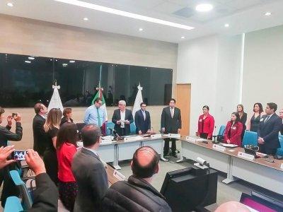"""<a href=""""/noticias/participa-morelos-en-instalacion-del-consejo-nacional-de-archivos"""">Participa Morelos en instalación del Consejo Nacional de Archivos</a>"""