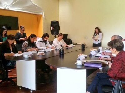 """<a href=""""/noticias/acceden-victimas-al-fondo-de-ayuda-asistencia-y-reparacion-integral-del-estado-de-morelos"""">Acceden víctimas al Fondo de Ayuda, Asistencia y Reparación integral del Estado de Morelos</a>"""