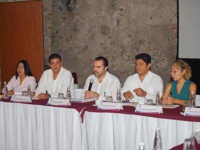 """<a href=""""/noticias/puente-de-ixtla-segundo-municipio-en-asumir-por-acuerdo-de-cabildo-la-implementacion"""">Puente de Ixtla segundo municipio en asumir por acuerdo de cabildo la implementación coordin...</a>"""