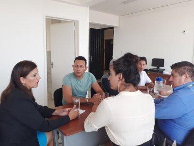 """<a href=""""/noticias/coordinan-estrategias-la-direccion-de-derechos-humanos-y-el-municipio-de-ayala-en-la"""">COORDINAN ESTRATEGIAS LA DIRECCIÓN DE DERECHOS HUMANOS Y EL MUNICIPIO DE AYALA EN LA DISCRIM...</a>"""